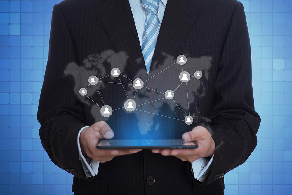 Tecnología e innovación, impulsores de proyectos de alto valor